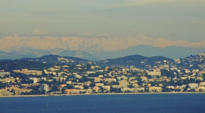 Vreau sa lucrez pe Coasta de Azur – Partea I – Informatii generale