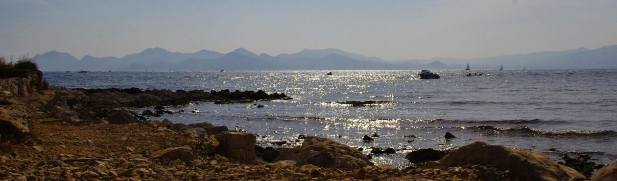 Coasta de Azur – Stiri si Informatii pentru comunitatea romaneasca