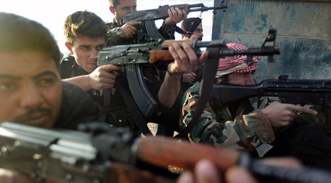 Syrian-rebels-courtesy-rt.com_