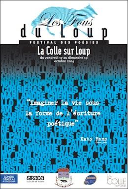 fous-loup-2014