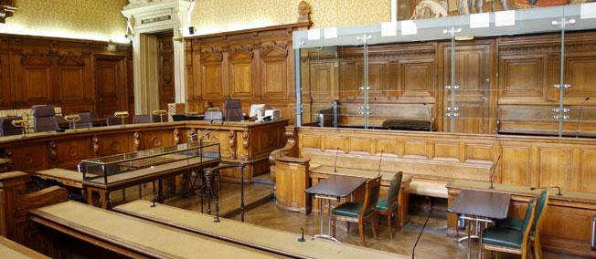 Verdict: Pedofilul Aurélien Jarrier a fost condamnat la 20 de ani de inchisoare