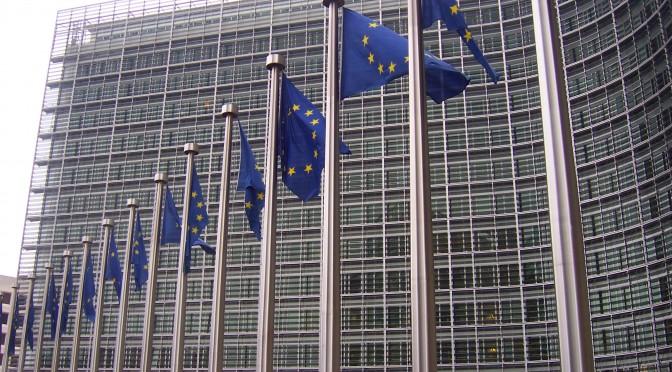 Europa deblocheaza 43 milioane euro pentru regiunea PACA